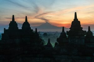 Borobudur Tour Packages things to do in magelang places of interest borobudur sunrise